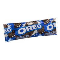 Nabisco Oreo Ice Cream Bar