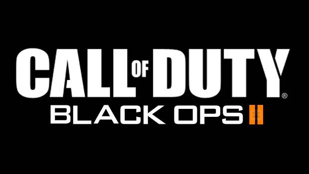 Call of Duty: Black Ops 2 Video Game