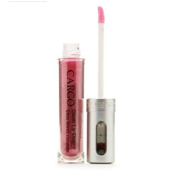 CARGO Classic Lip Gloss Singles, Dusseldorf .16 oz (4.75 g)