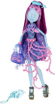 Recaro North Haunted Kiyomi Haunterly™ Doll