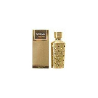 Guerlain Nahema by  Eau De Parfum Spray Refill 1. 7 oz