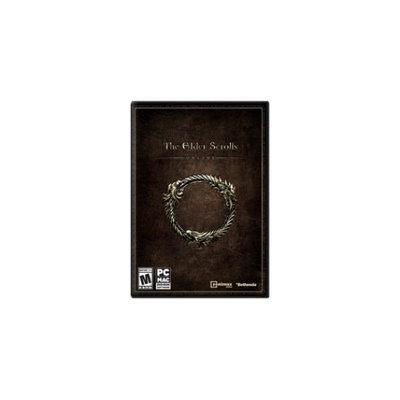 Zenimax The Elder Scrolls Online