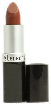 Benecos Natural Lipstick - Toffee 4.5 g