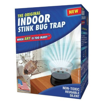NTH SOLUTIONS LLC The Original Indoor Stink Bug Trap.