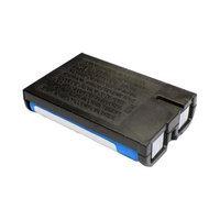 Panasonic HHR-P107A Replacement Battery