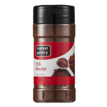 market pantry Market Pantry Chili Powder 2.5oz