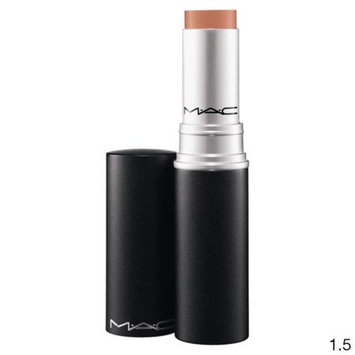 M.A.C Cosmetics Matchmaster Concealer