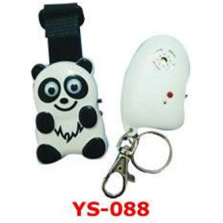 Safety Technology STYS-088 Child Guard Panda