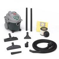 Shop-Vac Shop Vac 5870400 ALL AROUND PLUS Wet Dry Vacuum