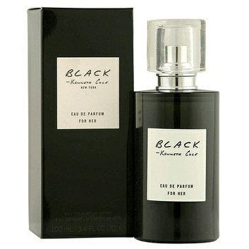 Kenneth Cole Black Eau de Parfum Spray for Women