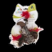 Categories Catnip Filled Kitty Condor Catnip Cuddler