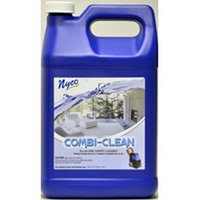 Nyco Products Company NL90361-900500 Combi-Clean Carpet Clean 5 gal Carpet Cleaner