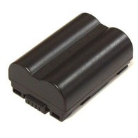 Premium Power Products Premium Power CGR-S602A Compatible Battery 1300 Mah. Cgr-S602A for use with Leica Digital Cameras