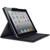 Belkin Cinema Dot Folio with Stand for Apple iPad 2 / 3rd Generation -