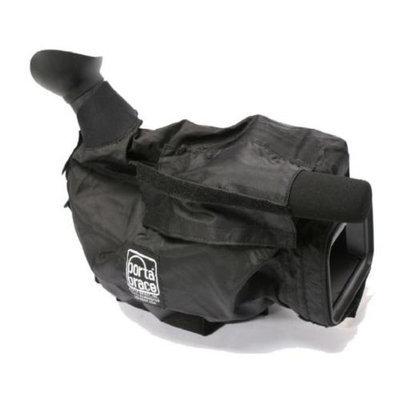 PortaBrace Quick Slick Mini camera cover - Black