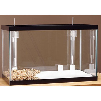Perfecto Manufacturing 48 Inches x 18 Inches Undergravel Filter (70/110gal)