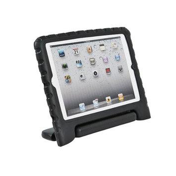 Monoprice Kidz Cover and Stand for iPad mini w/ Retina Display - Black