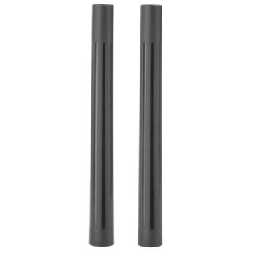 Vacmaster V1EW 19-inch Vacuum Extension Wand - 2-Pack