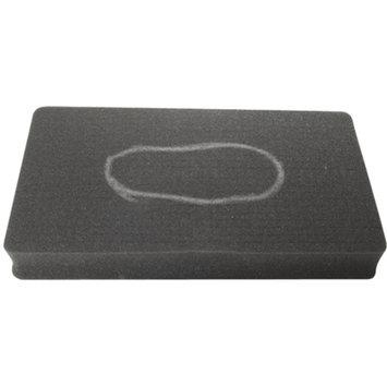 Pelican PELICAN 1050-400-000 1052 Pick N Pluck Foam Insert For 1050 Cases