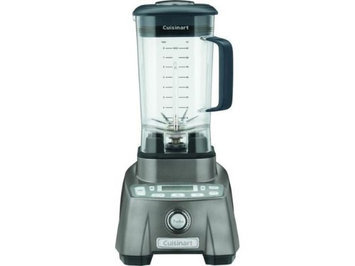 Conair Corporation CBT-2000 HURRICANE 3.5 PEAK HP BLENDER