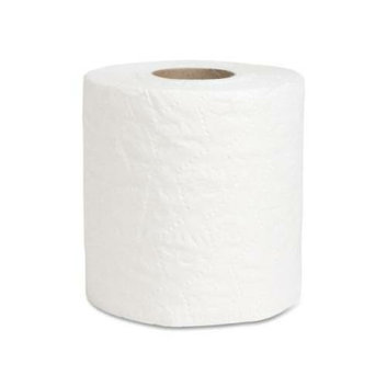 Special Buy Embossed Roll Bath Tissue