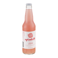 Spindrift Sparkling Grapefruit