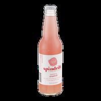Spindrift Sparkling Grapefruit