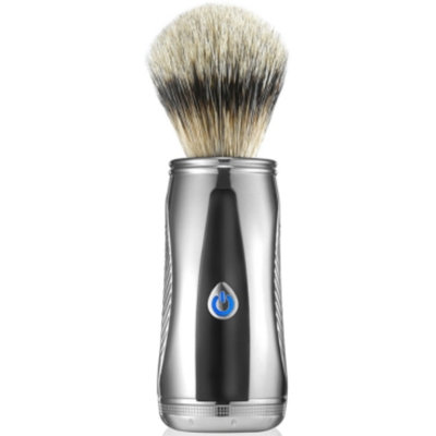 Art of Shaving The  Power Shave Collection Fine Power Brush