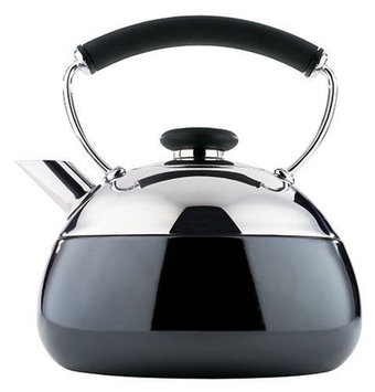 Copco Fusion Tea Kettle