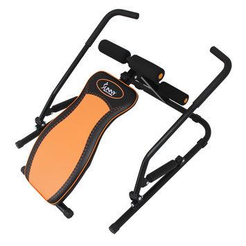 Sunny Distributor Inc Sunny Health & Fitness Sit-Up Rowing Machine