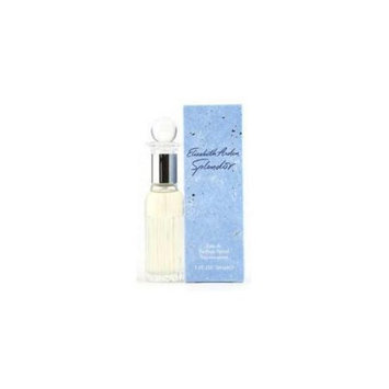 Splendor By Elizabeth Arden -Edp Spray 1 oz