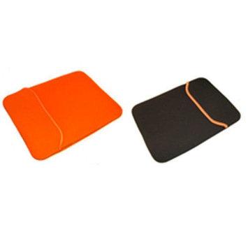 GGI International Reversible Sleeve Case for Laptop and Netbook
