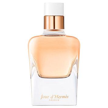 HERMES Jour D'hermes Absolu 1.6 oz Eau de Parfum Spray
