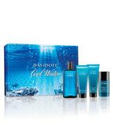 Davidoff Cool Water Gift Set