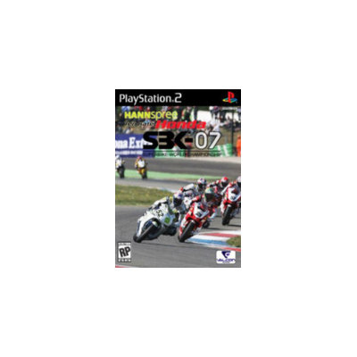 Honda: Motorcycle Racing