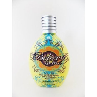 Designer Skin Believe In Me, 13.5-Ounce Bottle