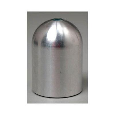 TTH-1250-B Prop Hub B 1-1/4