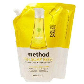 dish soap product reviews
