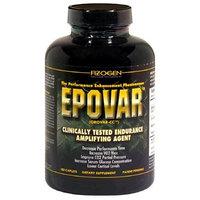 Fizogen Precision Fizogen Epovar (Orovar-CC), Caplets, 180 caplets