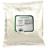 Passion Flower Herb, Cut & Sifted Frontier Natural Products 1 lb Bulk