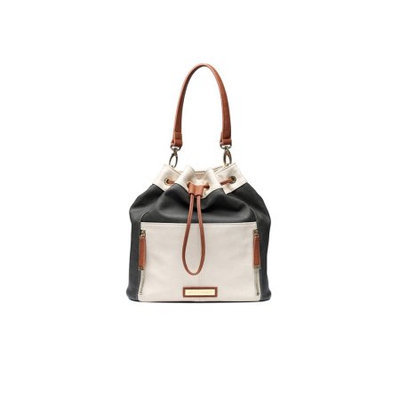 Kelly Moore Austin Bag, Gray