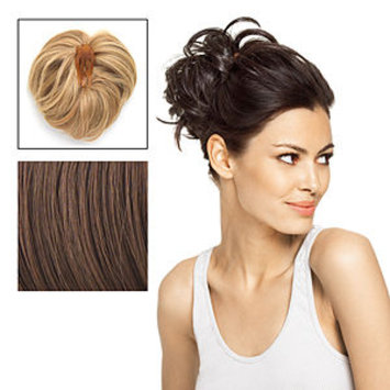 Hairuwear Dancing With The Stars Pop Collection HairUWear Dancing With The Stars Glamarama