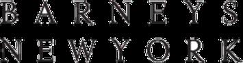 barneys.com