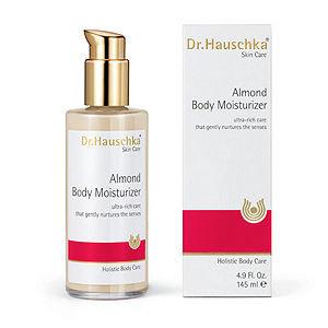Dr.Hauschka Skin Care Body Moisturizer