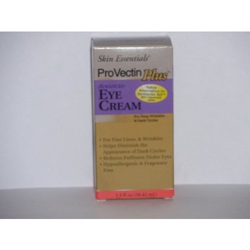 Skin Essentials ProVectin Plus Advanced Eye Cream 1.3 fl oz