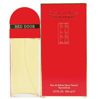 Red Door by Elizabeth Arden Eau de Toilette Spray Naturel