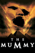 Stephen Sommers The Mummy