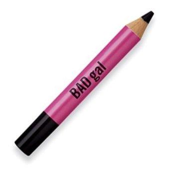 Benefit Cosmetics BADgal Pencil