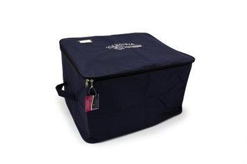 Desert Equestrian Equestria Sport Blanket Bag - Blue - Part #: 2103