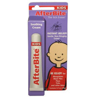 After Bite Fast Relief Itch Eraser